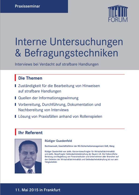 Interne_Untersuchung